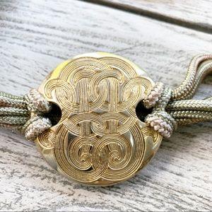 Accessories - LAST CHANCE VINTAGE Belt